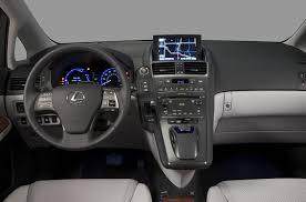 lexus is 250 horsepower 2010 2012 lexus hs 250h price photos reviews u0026 features