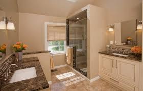 bathroom designs for small bathrooms two handle faucet grey