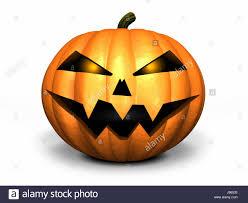 ghost scary jack lantern hell halloween horror pumpkin clicking
