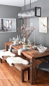 reclaimed wood furniture handmade barn wood furniture what we make