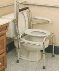 Comfortable Toilet Seats Ada Toilet Comfort Height Toilet Standard Height Toilet Custom