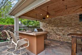 houston archives allied outdoor solutions stamped and stained houston archives allied outdoor solutions stamped and stained concrete are both decorative finishes that can help home decor