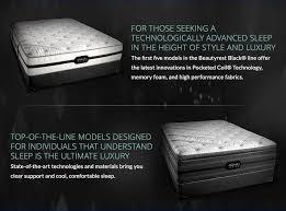 simmons beauty rest black lexi luxury firm pillow top mattress