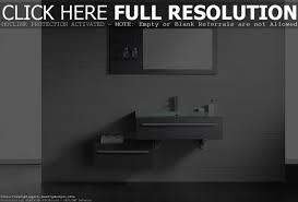 modern bathroom vanities for less best bathroom decoration