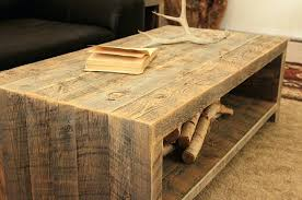 reclaimed wood coffee table with wheels recycled wooden tables reclaimed wood coffee table home recycled