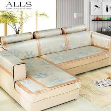 Arm Covers For Sofas Uk Cool Sofa Cover Set For Sofa Summer Style Sectional Couch Covers