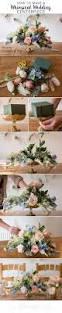 12 inspiring diy wedding centerpieces on a budget cute wedding ideas