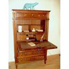 recherche bureau pas cher bureau ancien pas cher bureau pas d occasion bureau style ancien pas