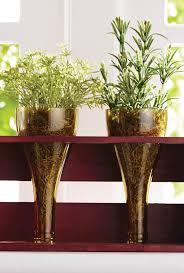 Herb Shelf Create Your Own Kitchen Herb Garden