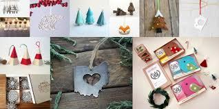 unique handmade ornaments handmadeology