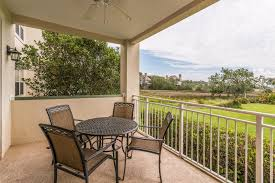 Sea Island Cottage Rentals by St Simons Escape 3 Bd Vacation Rental In St Simons Island Ga