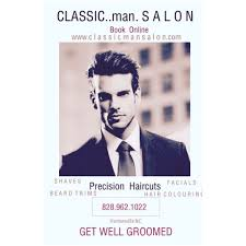 classic man salon 11 photos men u0027s hair salons 16623 birkdale