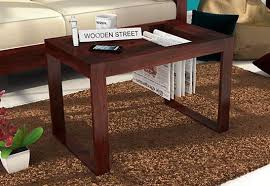 Desk For Drawing Coffee Table Buy Center Table Online At Upto 65 Off