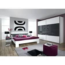 chambre complete adulte pas cher moderne chambre d adulte complete chambre adulte complate aubade l 140 x l