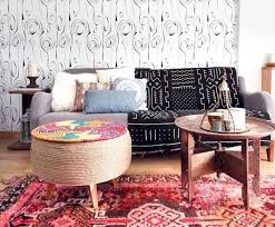 home decor styles 6 popular home decor styles and how to find yours the fracture blog