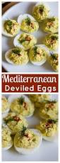 Spices Mediterranean Kitchen Best 25 Mediterranean Appetizers Ideas On Pinterest