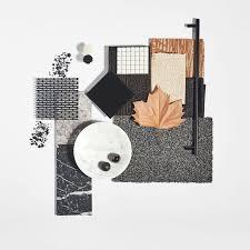 home interior materials best 25 material board ideas on mood board interior