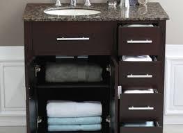 36 bathroom vanity with top realie org