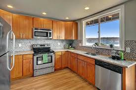 what color countertops with honey oak cabinets honey oak cabinets and granite countertops large size of modern