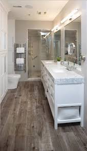 Bathroom Walk In Shower Bathroom Inspiring Showers For Small Bathrooms Small Shower