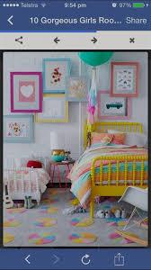 chambre theo et ines merveilleux chambre bb volutive ikea avec lit bebe evolutif theo et