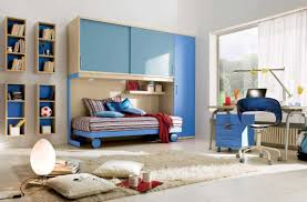 chambre ado fille moderne cuisine chambre ado fille douce et rose avec lit coffres glicerio
