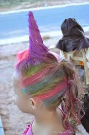 crazy hair ideas for 5 year olds boys the 25 best crazy hair days ideas on pinterest hair day crazy
