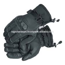 winter motocross gloves motocross glove motocross glove suppliers and manufacturers at