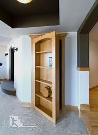 Split Level Basement Ideas - used basement doors basement gallery