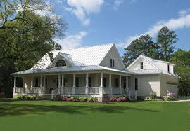 Homeplan by Home Plan Updated Farmhouse Startribune Com