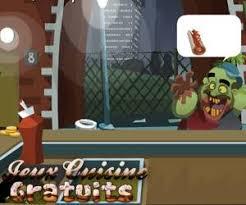 jeux de cuisine de restaurant jeux de restaurant