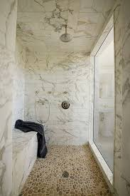 white stone bathroom tiles ideas and pictures