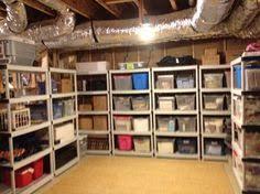 marvellous design basement storage solutions ideas basements ideas