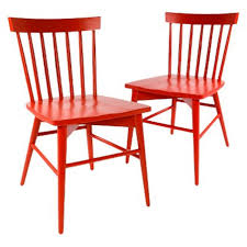 kitchen tables at target nice cheap 7 piece dining room sets