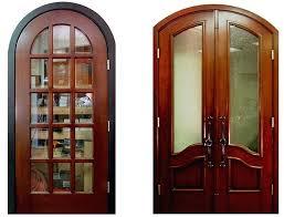 interior wood doors home depot wood interior doors id home depot canada interior wood doors