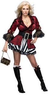 Treasure Chest Halloween Costume Products Soul Halloween Kids U0026 Adults Halloween Costumes