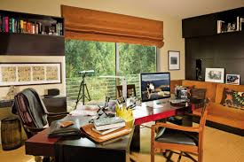 Designer Home Office Furniture Designing The Modern Office Organization Ideas Vissbiz Modern