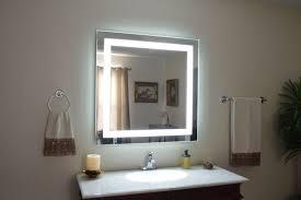 bathroom corner bathroom vanity wooden floor bathroom renovation