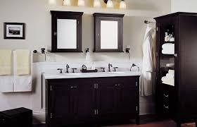 Craftsman Style Bathroom Lighting Bathroom Lighting Home Depot Vanity Light Fixtures Combo Vanities