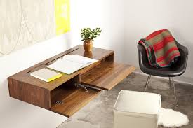 Small Space Desk Desks For Small Rooms Desks For Small Spaces Interior Design