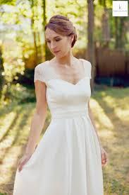 mariage couture les 142 meilleures images du tableau robes de mariage sur