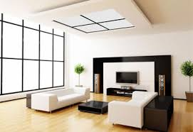 Construction Interior Design by Best Architect In Satellite Ahmedabad Best Interior Designer In
