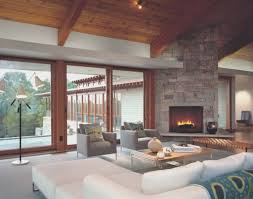 fireplace amazing awesome fireplaces modern rooms colorful