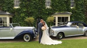 classic bentley convertible wedding chauffeur classic car bentley mark vi in north lincolnshire