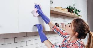 how to clean kitchen cabinets with stains how to clean kitchen cabinets with stains rta kitchen cabinets