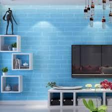 modern luxury 3d striped wallpaper classic gold damask wallpaper