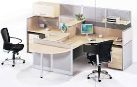 graphic design office furniture home design graphic design office furniture beautiful home design fancy at graphic design office furniture design ideas