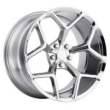 lexus mrr wheels mrr wheels m228 polish wheels u0026 rims wheelfire com id 26820
