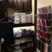 raymond personal tailor u0026 men u0027s clothing store 30 photos u0026 22