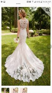 sell wedding dress uk brand new stella york wedding dress sell my wedding dress